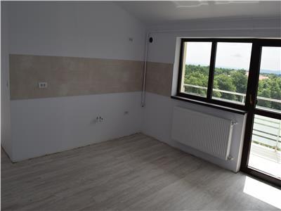 Apartament 1 camera 40mp - Copou.