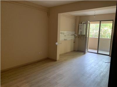Apartament, 2 camere, Tatarasi, bloc nou, 75000 euro