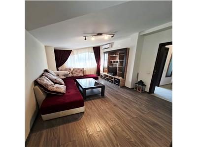 Apartament 2 camere + garaj Tatarasi complex rezidential
