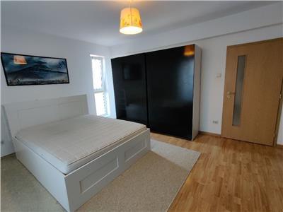 Apartament 3 camere decomandat, 77mp, Pacurari capat rond
