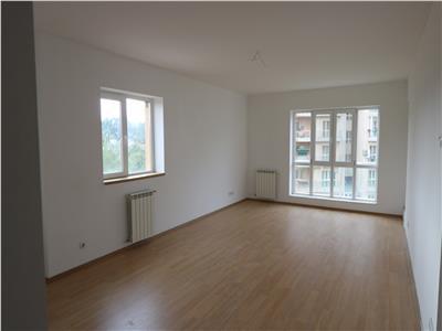 Apartament 2 camere utilat la cheie, Tatarasi Flora
