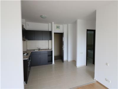 Tatarasi Flora, apartament 2 camere nou, 50mp, balcon