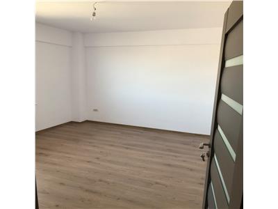 Apartament 2 camere nou, loc de parcare, Pacurari Valea Lupului