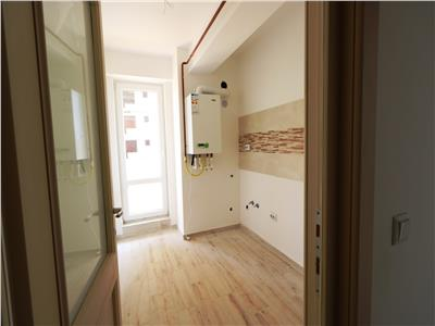 APARTAMENT 2 CAMERE CUG  54mp