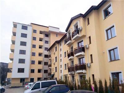 Apartament 3 camere+parcare Bucium - Lidl