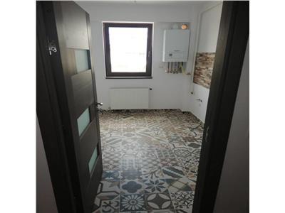 Apartament nou 3 camere, 69mp, loc de parcare, Pacurari Popas
