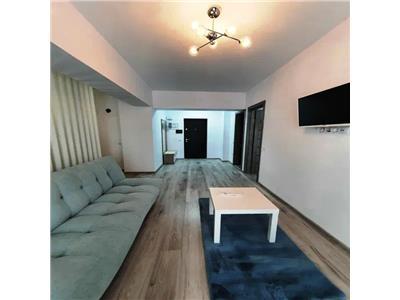 Apartament 2 camere NOU- Tatarasi