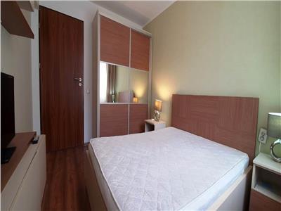 Apartament 2 camere Podu Ros - Piata Nicolina