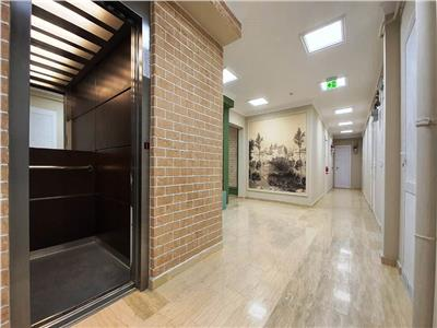 Apartament 2 camere Copou Aleea Sadoveanu - Agronomie