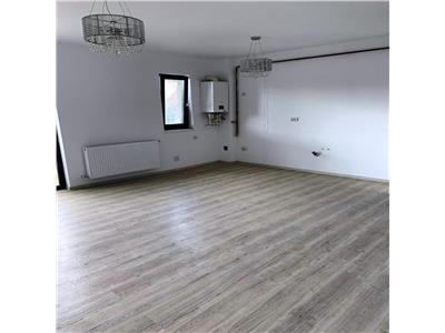 Apartament 2 camere, capat Pacurari , 53mp -Mutare imediata!