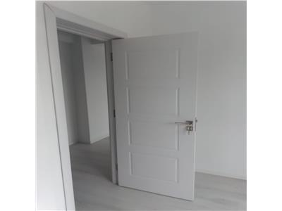 Apartament cu 2 camere mutare imediata, Bucium OMV, 48mp