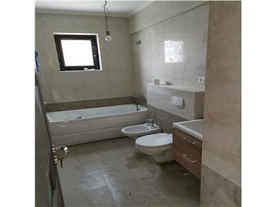 Apartament 2 camere, Pacurari-Rediu 500 m Kaufland