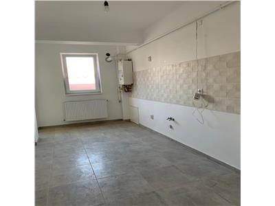 Apartament 2 camere, zona Popas Pacurari, 40mp