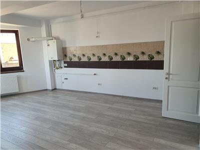 APARTAMENT 2 CAMERE  MUTARE IMEDIATA 59.48MP 54000 EURO