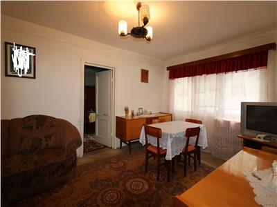 Apartament 3 camere , 65mp, Pd Rosu, liber