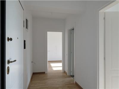 Apartament cu 2 camere decomandat, 55mp, Pacurari
