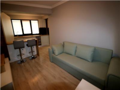 Apartament 3 camere,lux,mobilat, Nicolina -Rond