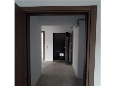 Apartament cu 2 camere decomandat, 52mp, Pacurari Rediu
