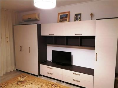 Apartament 1 camera decomandat Tatarasi -Tudor Center