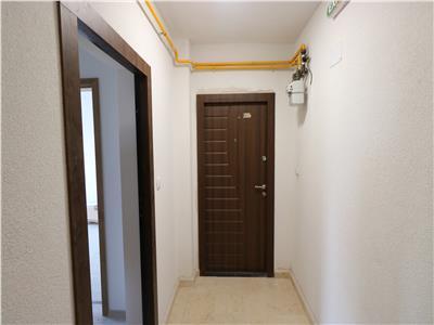 Apartament 1 camera decomandat clasic, 35mp,Cug sos. Nicolina