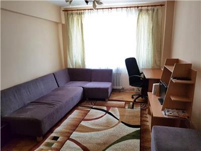Apartament 2 camere Piata Unirii-UMF