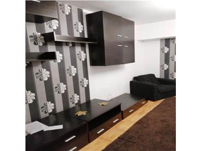 Apartament 1 camera Nicolina-CUG