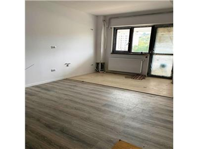 Bucium, Apartament 3 camere , 69.6mp