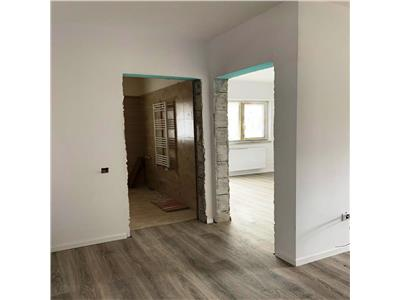 Bucium, Apartament 3 camere ,72,6-Mutare rapida