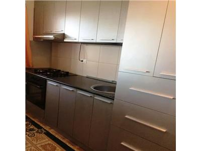 Apartament 2 camere Open-Space -Podu Ros