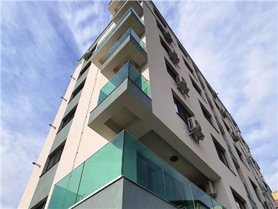 Apartament 1 camera NOU Milenium Apartaments - Palas