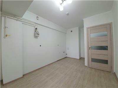 Bucium , Lidl , 2 camere , 40mp , 44000 euro