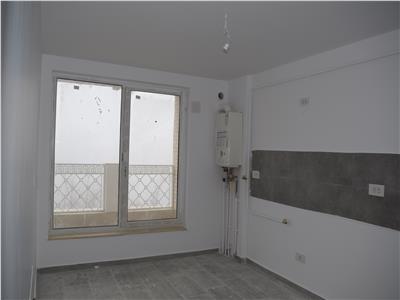 Copou, Penthouse , 3 camere , 90 mp , decomandat.