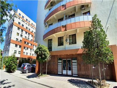 Apartament NOU 2 camere Palas Mall - Lazar Residence