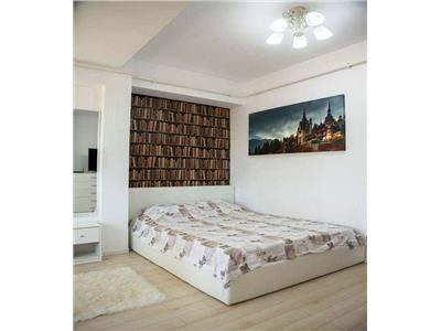 Apartament 1 camera, Tatarasi, 280euro-Bloc nou