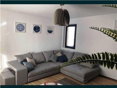 Apartament 2 camere decomandat Tatarasi+parcare