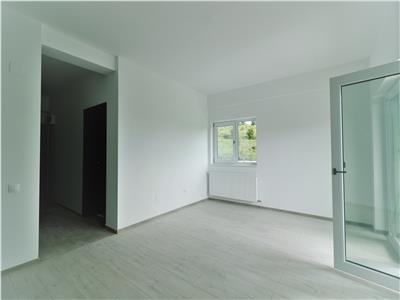 Apartament 1 camera,Copou, 38.29mp- 42000euro