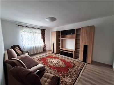 Apartament 2 camere decomandat-Valea Lupului