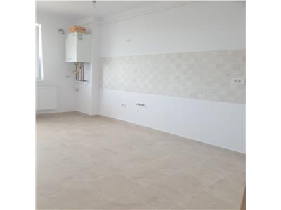 APARTAMENT 2 CAMERE 54MP