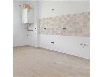 APARTAMENT 3 CAMERE 63MP