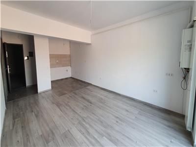 Apartament cu 2 camere, 59mp, Tatarasi, bloc nou-Mutare imediata