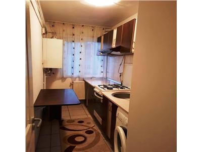 Apartament 2 camere, Alexandru Cel Bun , 270 euro