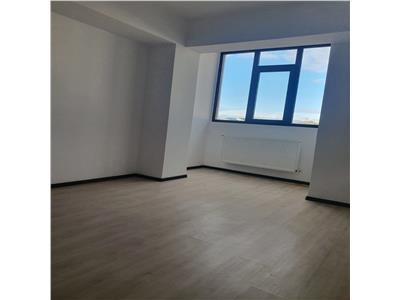 Mutare Imediata !  Apartament 2 camere 65 mp, 55000 euro