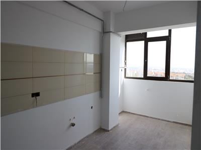 Galata, Mutare Imediata, ap 1 cam  35000 euro