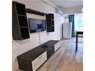 Apartament 2 camere-prima inchiriere-CUG