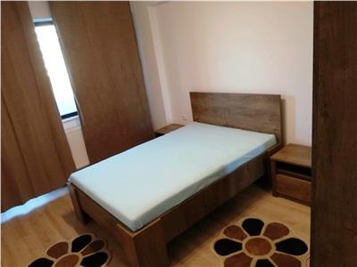 Apartament 2 camere-prima inchiriere-Fusion Towers