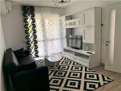 Apartament 3 camere+2bai+parcare-Newton Tatarasi