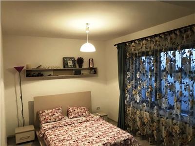 Apartament 2 camere mobilat, C.U.G, 56mp-Mutare imediata