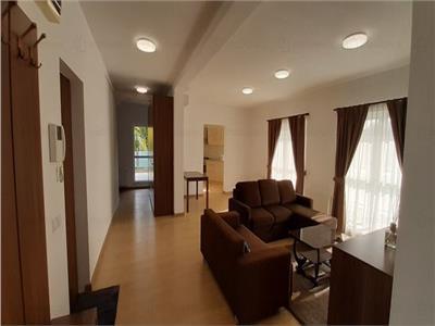 Penthouse lux 4 camere decomandat de 181mp, COPOU, vedere spre oras