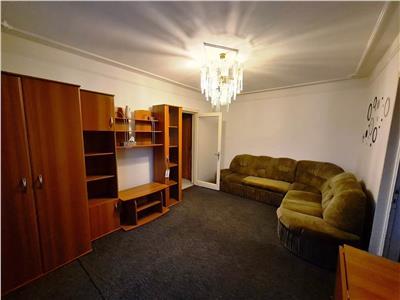 Apartament 2 camere nedecomandat-Podu Ros-Cantemir
