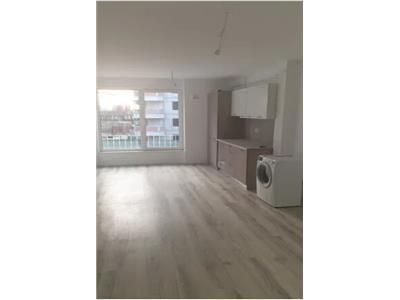 Apartament 2 camere 48mp, etaj 1,  COPOU, mutare imediata